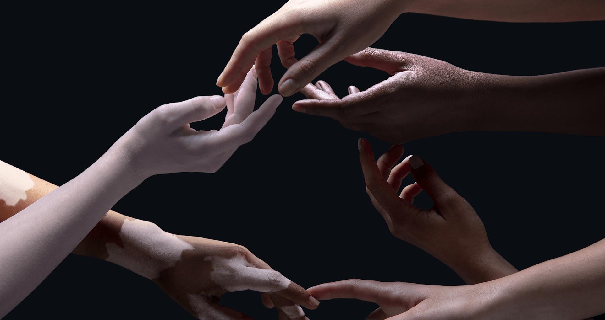 Orgullo LGBTQI+: Conoce a nuestra Brand Lead que lo vive por primera vez en Tenpo