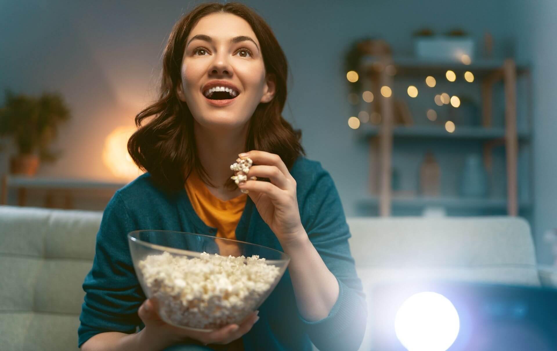 Pagar DirecTV para seguir disfrutando de tus canales favoritos