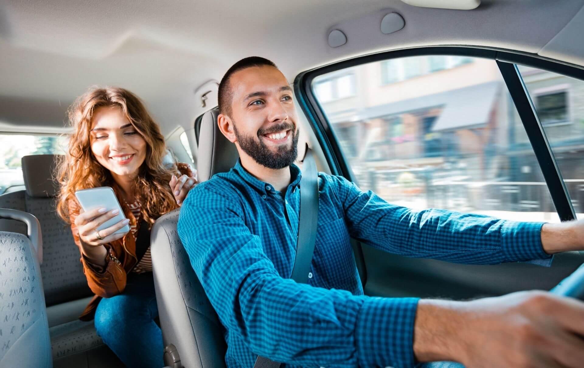 Pagar autopista: Cómo hacerlo en menos de un minuto